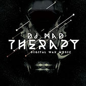 Therapy by DJ Mad