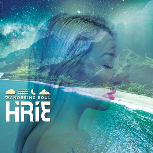 Wandering Soul by Hirie