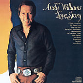 Love Story by Andy Williams