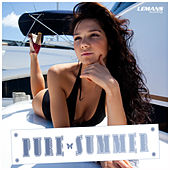 Pure Summer by Various Artists