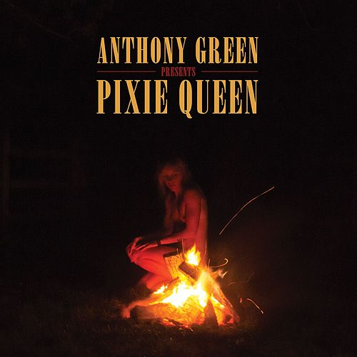 From What I Understand by Anthony Green
