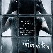 The Uninvited (Original Motion Picture Soundtrack) by Christopher Young