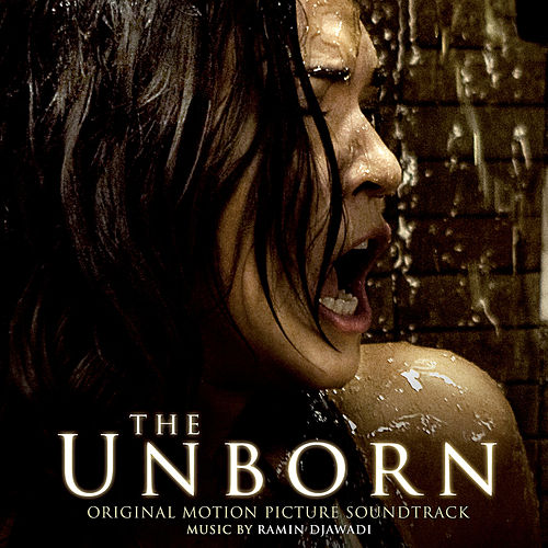 The Unborn (Original Motion Picture Soundtrack) by Ramin Djawadi