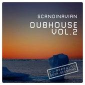 Scandinavian Dubhouse Vol. 2 by Jeff Bennett