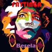 Besela by Faytinga
