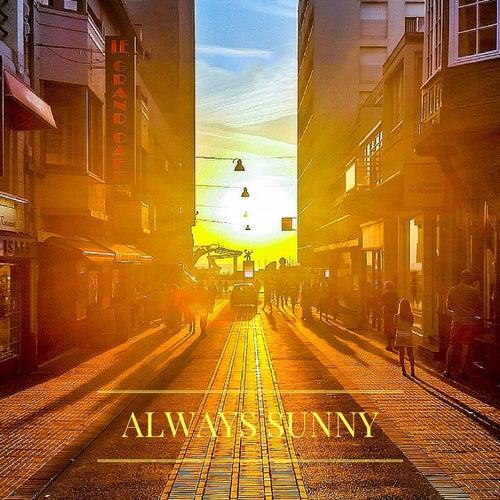 Always Sunny by Yoga Music