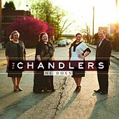 He Does by The Chandlers