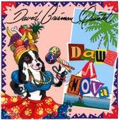 Dawganova by David Grisman