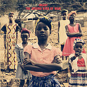 Silver Linings (Clap Your Hands) von Imany