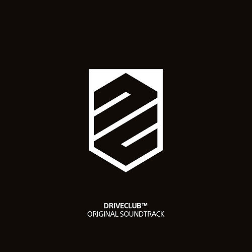 Driveclub Original Soundtrack (Remixes) by Hybrid