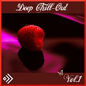 Deep Chillout, Vol. 1 von Various Artists