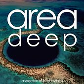Area Deep (A Selection of Finest Rhythms) by Various Artists