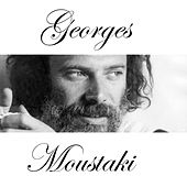 Georges moustaki by Georges Moustaki