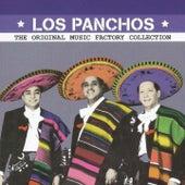 The Original Music Factory Collection by Trío Los Panchos
