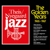 The Golden Years 1965-1967 by Theis