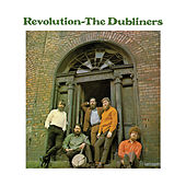 Revolution by Dubliners