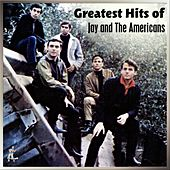 Greatest Hits of Jay & The Americans by Jay & The Americans
