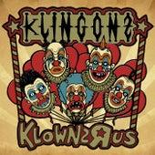 Klownz-R-Us by Klingonz