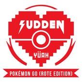 Pokémon Go (Rote Edition) by Sudden