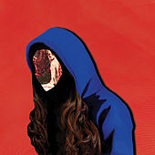 Fleshed Out by Gazelle Twin