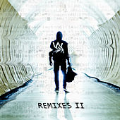 Faded (Remixes II) by Alan Walker