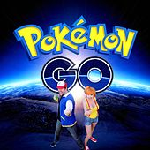Pokemon Go Theme Song by Screen Team