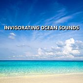 Invigorating Ocean Sounds by Ocean Sounds (1)