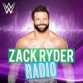 Radio (Zack Ryder) by WWE