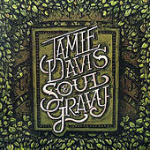 Jamie Davis & Soul Gravy by Jamie Davis