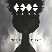 Night Music by GEMS