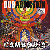 Cambodia by Dub Addiction