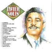 La Historia De Javier Solis by Javier Solis