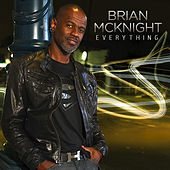 Everything by Brian McKnight