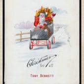 Christmas For All by Tony Bennett