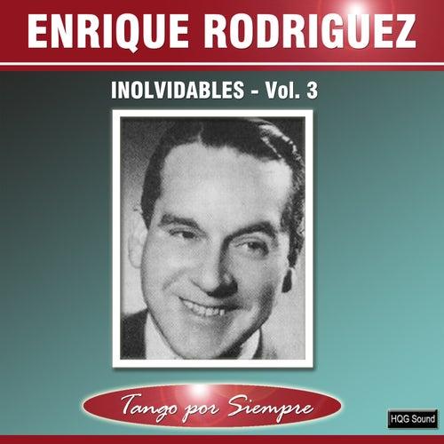 Aktuellste Alben von <b>Enrique Rodriguez</b> - 500x500