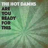 Are You Ready for This by The Hotdamns