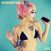Afterhour Trax 20 by Various Artists