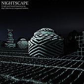 Nightscape: A Light and Sound Experience by Various Artists