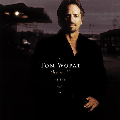 The Still of the Night by Tom Wopat