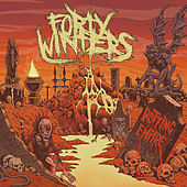 Rotting Empire by Forty Winters