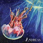Andreas by Andreas