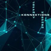 Konnektions by Jeffrey Koepper