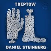 Treptow by Daniel Steinberg