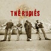 The Rudies by The Rudies