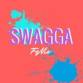 Swagga by Fenix