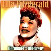 Hernando's Hideaway by Ella Fitzgerald