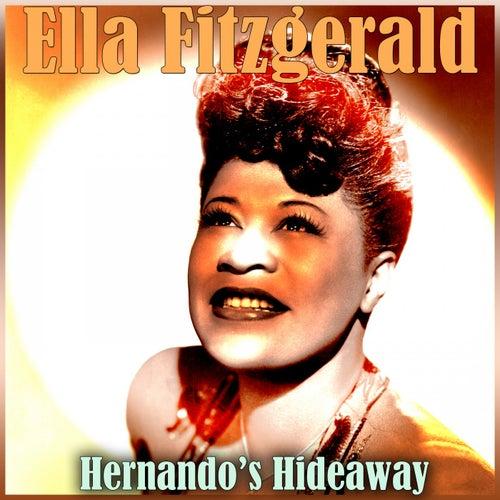 Hernando's Hideaway von Ella Fitzgerald