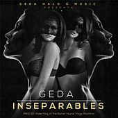 Inseparables by Geda