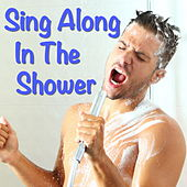 Sing Along In The Shower von Various Artists