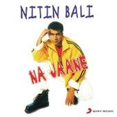 Na Jaane by Nitin Bali